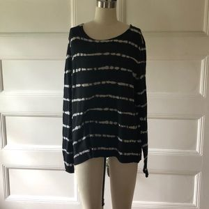 NWOT Joie Cashmere Sweater